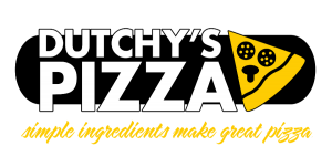 Dutchy's Pizza
